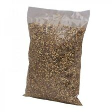 CAMPFIRE 'Mesquite' Wood Shavings for Fish Smokers - 500gm