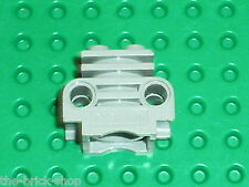 LEGO Technic OldGray Engine Cylinder Head 2850 / Set 8880 8459 8868 8850 8440 ..