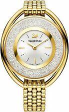 Swarovski 5200339  Silver Dial Women's Watch