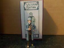 Sherlock Holmes High gloss finish MIB