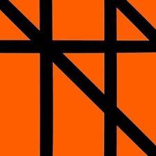 NEW ORDER-TUTTI FRUTTI (UK)  (UK IMPORT)  CDS NEW