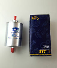 KRAFTSTOFFFILTER SCT GERMANY W202 W203 C208 C209 W210 W463 W220 C215 R129 R230