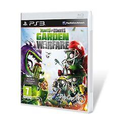 Mandos Sony PlayStation 3 para consolas de videojuegos sin anuncio de conjunto