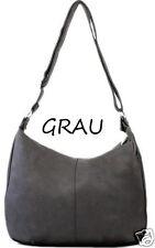 Damen Handtasche Schultertasche  Shopper Bag Umhängetasche Damentasche SN17 Neu