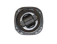 Engine Oil Filler Cap CRP CPL0036