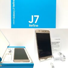 Samsung Galaxy J7 Refine 32gb Boost Mobile