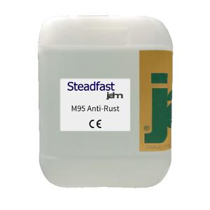 Jahn M95 Anti-Rust (Rust Inhibitor)