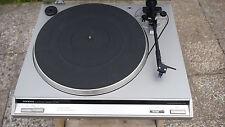 Onkyo Plattenspieler CP-1116 A