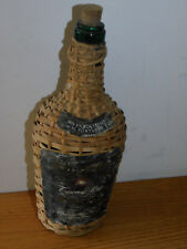1940 ancien BOUTEILLE PITTERS PORTO PORTUGAL tawny port CORREA RIBEIRO bottle