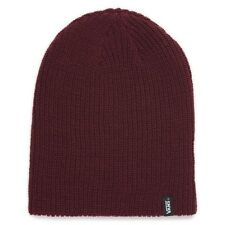 1b8280ea25 VANS MISMOEDIG BEANIE HAT PORT ROYAL (ONE SIZE)