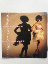 """TRACEY ULLMAN  THEY DON""""T KNOW    7"""" VINYL"""
