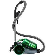 Hoover Rush Pet Cylinder Vacuum Bagless Turbo Brush 1 Year Guarantee