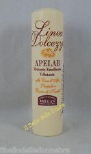 HELAN Dolcezza APELAB stick lips karité butter honey propolis moisturizing lips