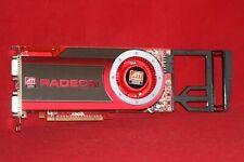 Dell U092N AMD Radeon HD 4870 1GB GDDR3. PCI-Express Graphics Card (102B5070810)