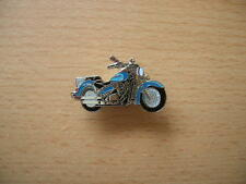 Pin SPILLA SUZUKI VL 800/vl800 Intruder LC Valusia ART 0810 MOTO MOTO