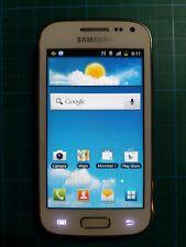Samsung Galaxy Ace 2 GT-I8160P smartphone Libre VER FOTOS