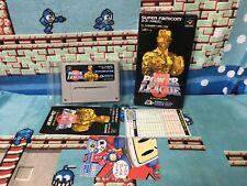 Super Power League 3 Super Famicom Japan NTSC-J Nintendo Hudson Soft