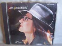 Nana Mouskouri- Kleine Wahrheiten- Made in W.Germany by POLYGRAM WIE NEU