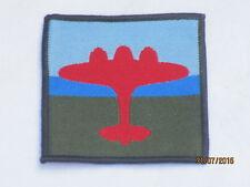 21st  Signal Regiment  (Air Support)  ,Patch,Abzeichen, TRF