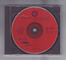 (CD) DEAD CAN DANCE - The Snake And The Moon / 1 Trk / PROMO