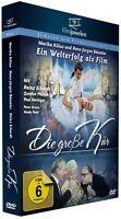 Die große Kür - mit Heinz Erhardt, Marika Kilius, H.-J.Bäumler - Filmjuwelen DVD
