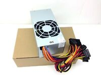 300W for AcBel pc 8046 PC8046 Power Supply Priority Shipping