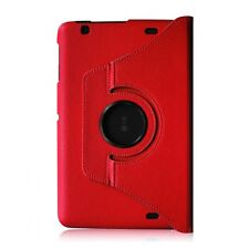 "FUNDA GIRATORIA 360º TABLET LG G PAD 10.1"" V700 - MULTICOLORES"