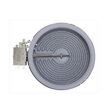 8273994 Whirlpool Stove Element 1200W Ribbon NON-OEM ERRS65D12