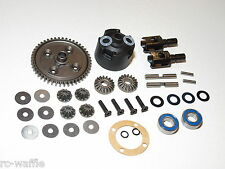 ASC80914 FACTORY TEAM ASSOCIATED RC8B3 1/8 BUGGY CENTER DIFFERENTIAL