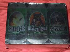 Fright Pack: Man's Worst Friends (DVD 2005) 6 RARE HORROR ANCHOR BAY BRAND NEW