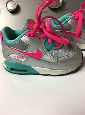 Nike Toddlers Shoes