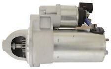 Starter Motor Kia Grand Carnival VQ V6 engine G6DC 3.5L Petrol 10-15
