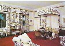Hampshire Postcard - Portico Room - Broadlands - Romsey  A6433