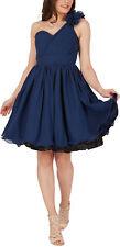 BlackButterfly 'Clarissa' Vintage Clarity 50's Wedding Bridesmaids Prom Dress