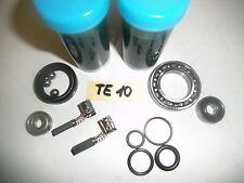 93-hilti TE 10, kit de réparation, verschleissteilesatz, wartungset