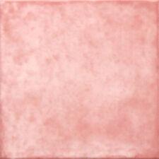 Fliesen In Material Keramik Farbe Rosa Ebay
