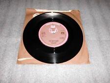 "Trammps 'Sixty Minute Man' 7"" Single Buddah Records"