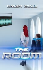 The Room - Chapter 1 Online E-book