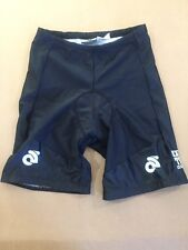 Champion System Mens Tri Shorts Size Extra Small Xs (4850-61)