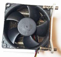 4 PINES ACER HI.2490C.004 VENTILADOR CPU DISIPADOR COOLING FAN HEATSINK