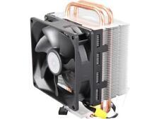 Cooler Master Hyper T2 Intel/AMD Universal CPU Cooler