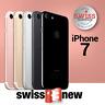 iPhone 7 32Gb Rose Gold + Livraison Offerte + Garantie 12 Mois - Grade B