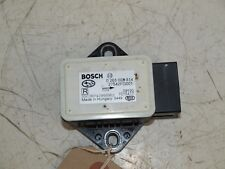 Subaru Forester Mk3 ESP Sensor Control Module 0265005814