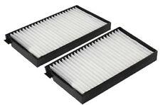 Genuine Hyundai H1 i800 iLoad Air Pollen Filter Set - 976174H900
