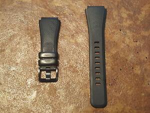 Original OEM Samsung Gear S3 Watch Band Strap 22/L & 22/M