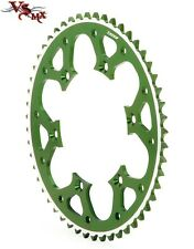 Talon Rear Sprocket 50T Kawasaki KXF250 04-16 KXF450 06-06 GREEN KX125 1980-16