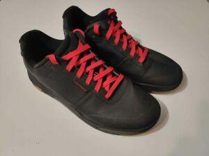 Bontrager Flatline Shoe UK 10