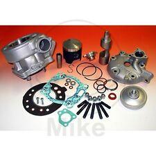Yamaha DT125 R/X/RE/RH DTR125 Athena Big Bore 170cc Cylinder Kit Also TDR125