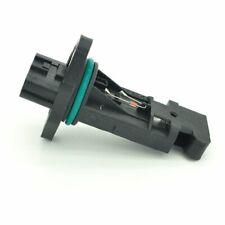 Mass Air Flow Meter Sensor For Nissan Maxima Infiniti G20 I30 Subaru 22680-AD201