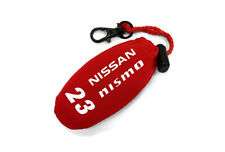 NISSAN NISMO 2018 S-GT INTELLIGENT KEY CASE PURSE 23 HOBBY GOODS NOS1612